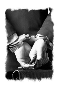 Attorneys Sentenced