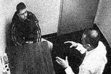 interrogation.png