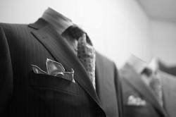 empty-suit.png