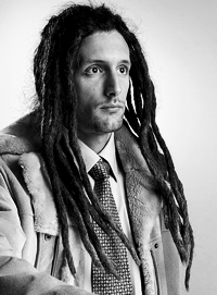 white-guy-in-dreads.png