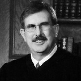 Judge Kressel