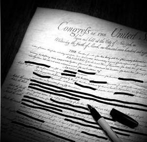 edited_constitution