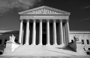 300 supreme court