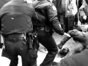 cops_on_video
